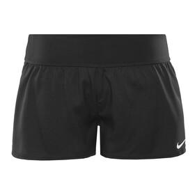 Nike Swim Solid Element - Bikini Femme - noir